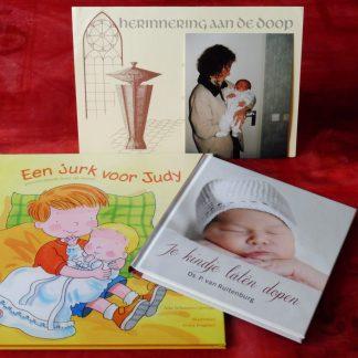 Kleurplaten Baby Doop.Heilige Doop Bijbels Opvoeden Nl